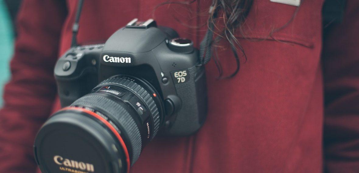 canon-691673_1280