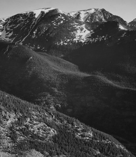 rocky-mountains-81726_1920