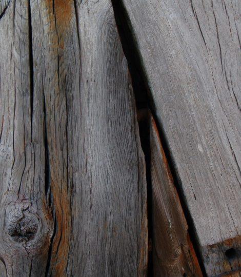 wood-1149025_1920
