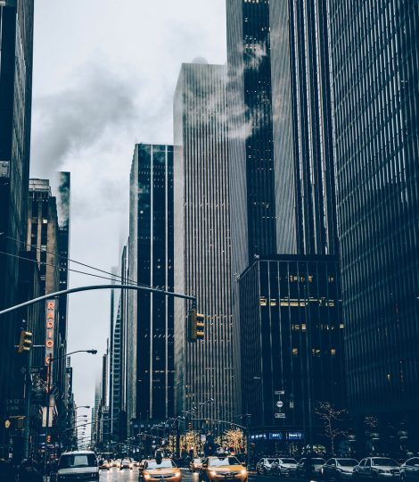 new-york-1209232_1280