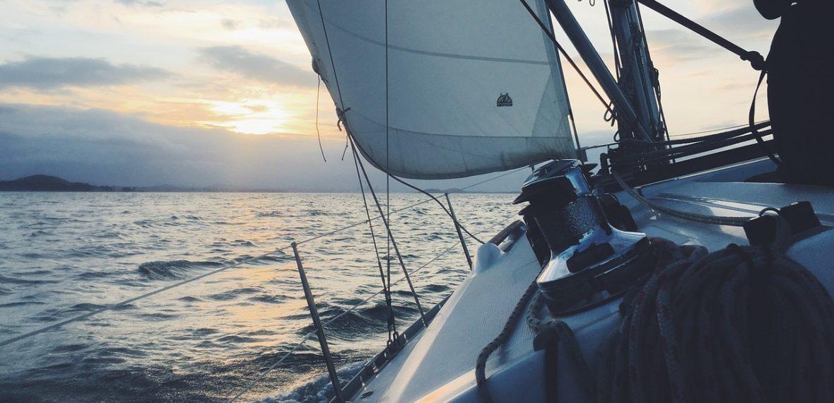 sailboat-1149519_1280