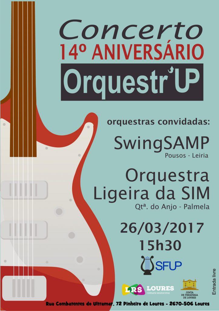 14 anos orquestrup A4