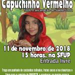 Capuchinho f
