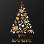 SFUP_Boas Festas