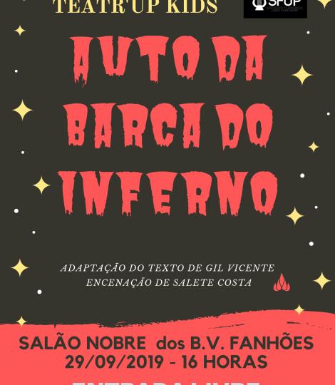 Auto_Cartaz_FANHOES