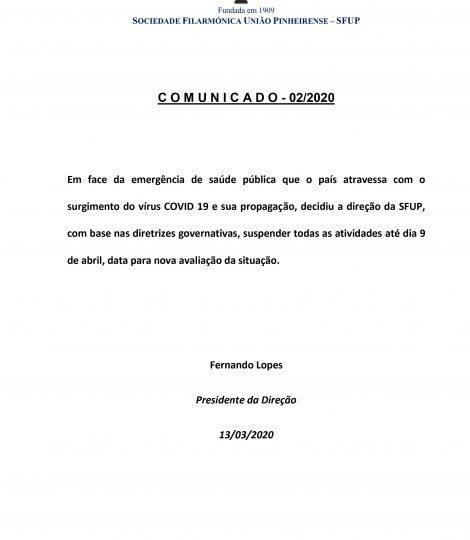 Comunicado 02_2020 (1)