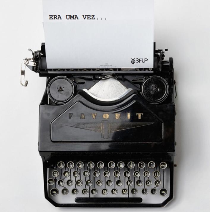 máquina_escrever
