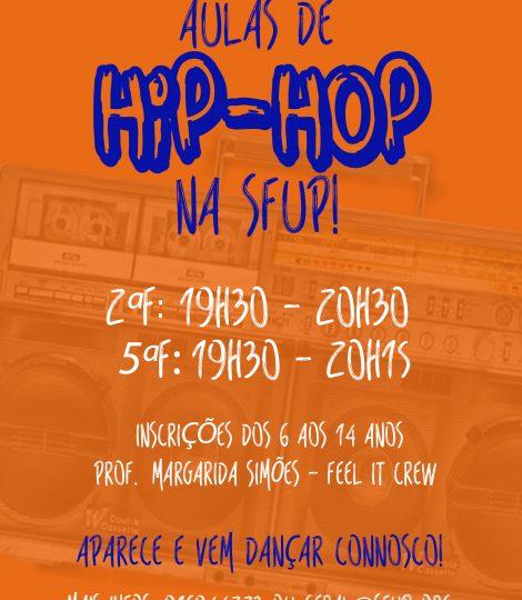 hiphopnovo