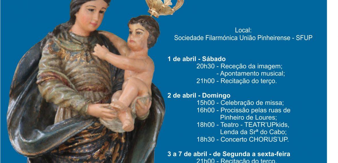 Cartaz Senhora do Cabo A5 (002)