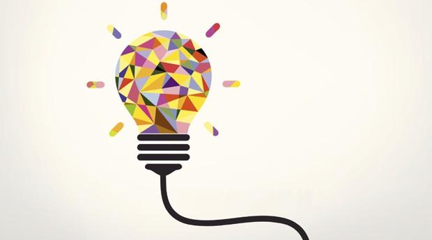 criatividade-lampada-ideias